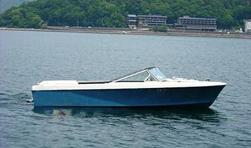 ファミリーホール船橋の海洋散骨、江ノ島出港5名様プラン162,800円